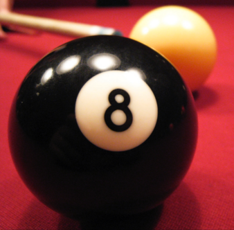 crackhead8ball.png
